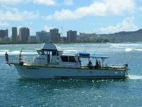 Things to do Oahu