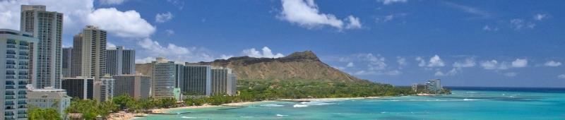 Waikiki Tours